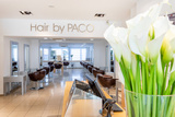 Friseursalon Hair by PACO Aachen