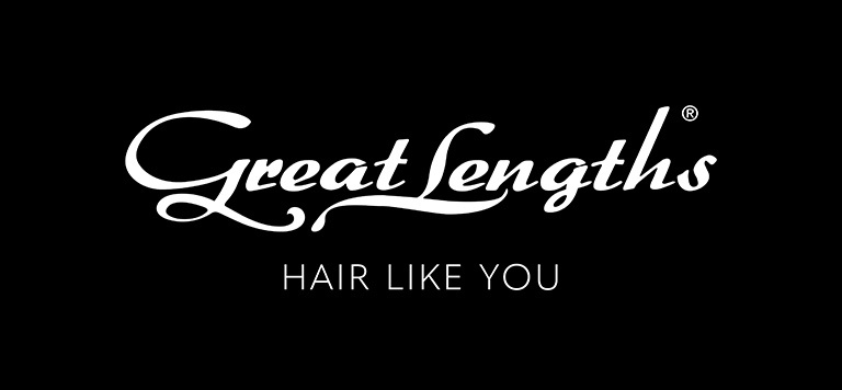 Great Lengths - hair extension, the dream of <br> breathtakingly beautiful hair.